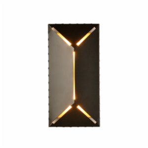 pharestudio  Fold Rectangle Lighting