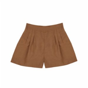 This Is Mana  Yer Short