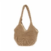 This Is Mana  Dinka shoulder bag