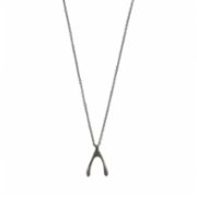 Atolyewolf  Lades Necklace