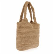 This Is Mana  Gibson Shoulder Bag