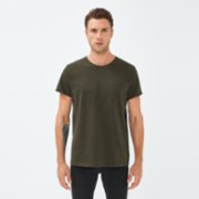 Allmur  Cotton Wood T-Shirt