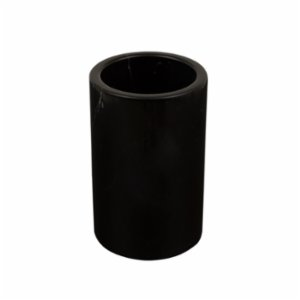 Minval  Pisa Marble Cylinder Object