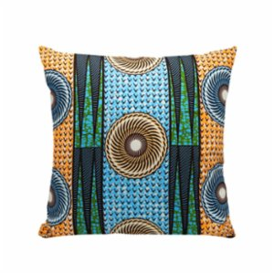 3rd Culture  Tugela Cushion