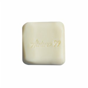 Atelier 99  Patchouli Scented Olive Oil Soap
