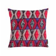 3rd Culture  Kisumu Cushion