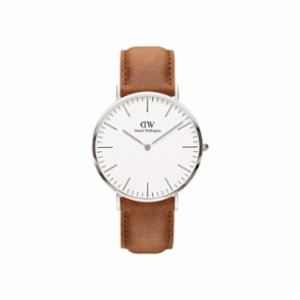 Daniel Wellington  Classic Durham Unisex Watch