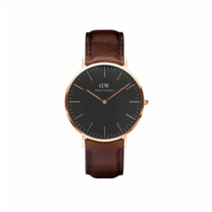 Daniel Wellington  Classic Bristol Unisex Watch