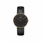 Daniel Wellington  Classic Reading Unisex Watch