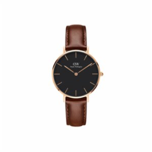 Daniel Wellington  Petite St Mawes Unisex Watch