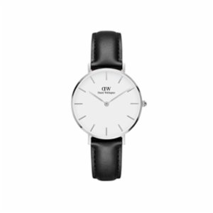 Daniel Wellington  Petite Sheffield Unisex Watch