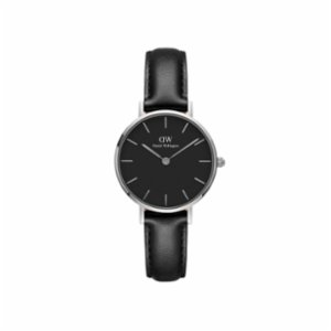 Daniel Wellington  Petite Ashfield Unisex Watch