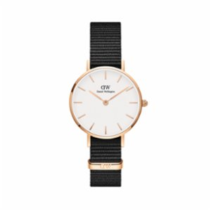 Daniel Wellington  Petite Cornwall Unisex Watch
