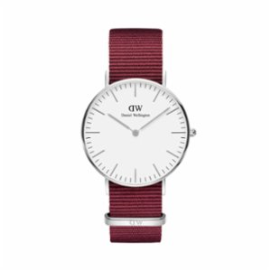 Daniel Wellington  Classic Roselyn Unisex Watch