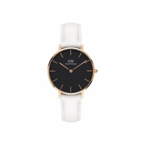 Daniel Wellington  Petite Bondi Unisex Watch