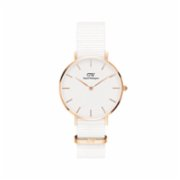 Daniel Wellington  Petite Dover Unisex Watch