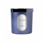 Echoes Lab Rumi Scented Dual Wick All Natural Candle