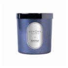 Echoes Lab Grand Bazaar Scented Dual Wick All Natural Candle