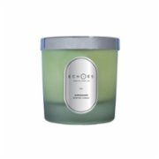 Echoes Lab  Midsummer Scented WoodWick All Natural Candle