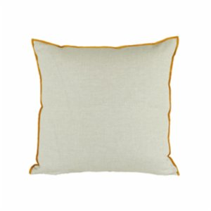Atelier 99  Gümüşlük Decorative Pillow