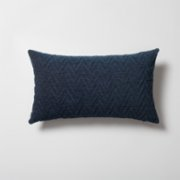 Fineroom Living  Cello - Rectangular Pillow