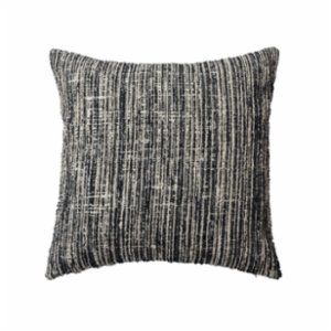 Fineroom Living  Coco - Tweed Patterned Pillow