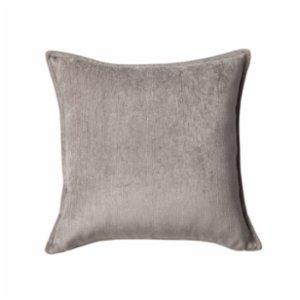 Fineroom Living  Eliza - Square Pillow