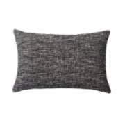 Fineroom Living  Flap - Rectangular Pillow