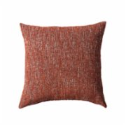 Fineroom Living  Flap - Square Pillow
