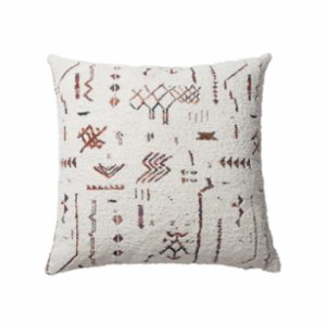 Fineroom Living  Gaia - Ethnic Pillow