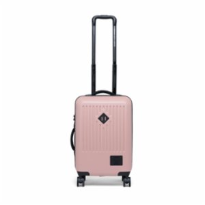 Herschel Supply Co.  Trade Small Ash  Rose/Silverbirch Travel Bag