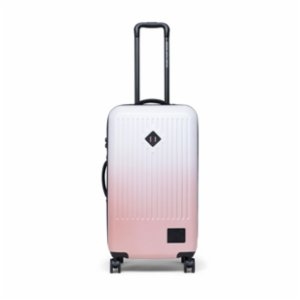 Herschel Supply Co.  Trade Medium Silver  Birch/Ash Rose Gradient Travel Bag