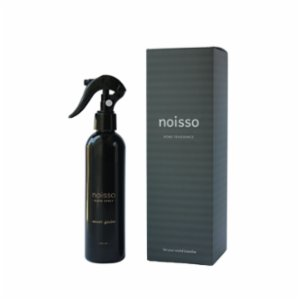 Noisso  Secret Garden Room Spray