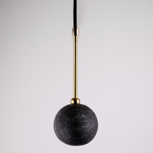 Maiizen	  Comet Pendant Lighting I