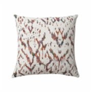 Fineroom Living  Goblen - Icon Pillow