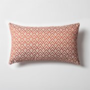 Fineroom Living  Gusto - Geometric Patterned Pillow