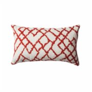 Fineroom Living  Maya - Rectangular Pillow