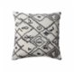 Fineroom Living Merino - Berber pillow