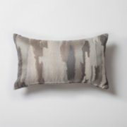 Fineroom Living  Pastel - Patterned Pillow