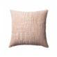 Fineroom Living Tweed - Square Pillow