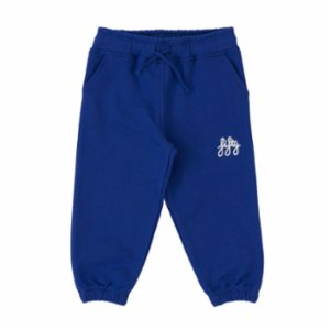 Fifty Pieces  Mini Loose Fit Joggers