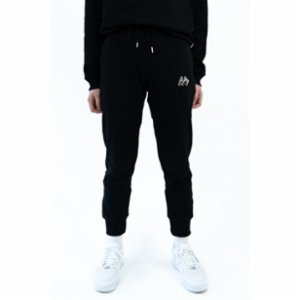 Fifty Pieces  Favorite Joggers