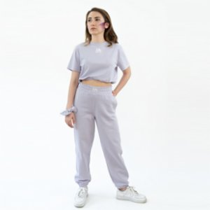 Fifty Pieces  Loose Fit Joggers