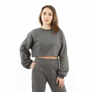 Fifty Pieces  Mom Fit Joggers