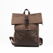 Design Studio Store  DD Discovery Backpack