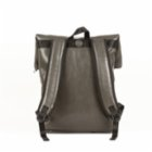 Design Studio Store DD Discovery Backpack - II