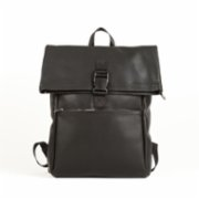 Design Studio Store  DD Discovery Backpack - III
