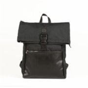 Design Studio Store  DD Discovery Backpack - IV