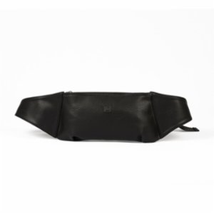 Design Studio Store  DD Urban Waist Bag