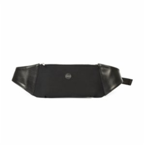 Design Studio Store  DD Urban Waist Bag - I